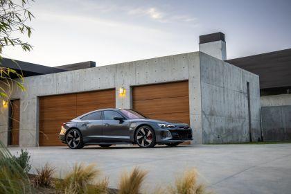 2022 Audi RS e-tron GT 178