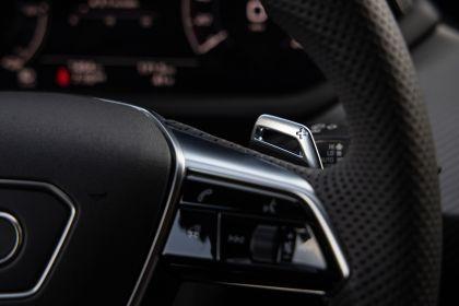 2022 Audi RS e-tron GT 179