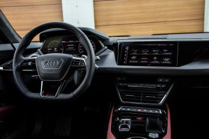 2022 Audi RS e-tron GT 184