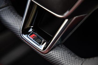 2022 Audi RS e-tron GT 185