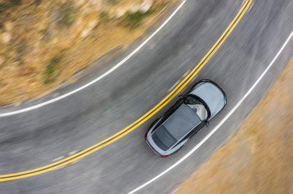 2022 Audi RS e-tron GT 187