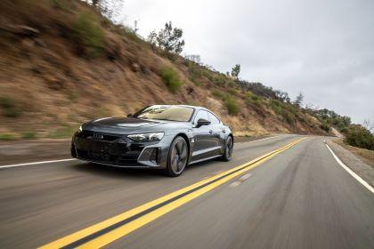2022 Audi RS e-tron GT 188