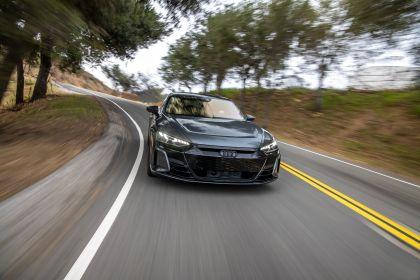 2022 Audi RS e-tron GT 191