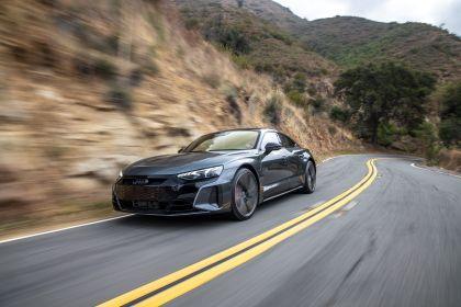 2022 Audi RS e-tron GT 192