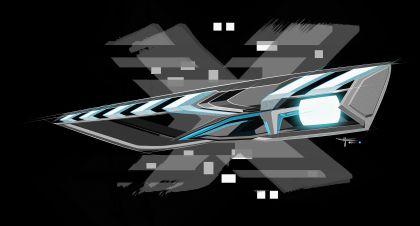 2022 Audi e-tron GT quattro 83