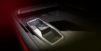 2022 Audi e-tron GT quattro 85