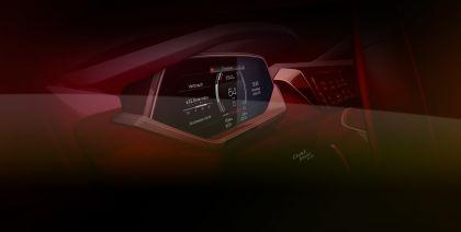 2022 Audi e-tron GT quattro 86