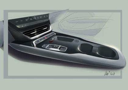 2022 Audi e-tron GT quattro 95
