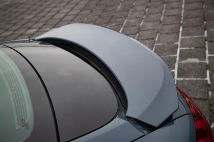 2022 Audi e-tron GT quattro 135
