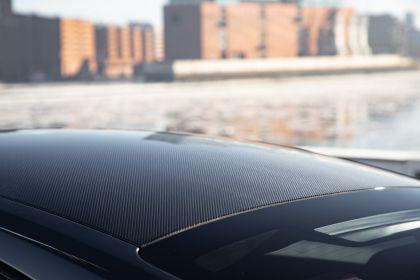 2022 Audi e-tron GT quattro 136