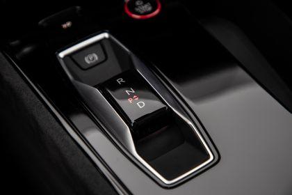 2022 Audi e-tron GT quattro 140
