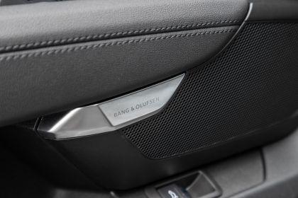 2022 Audi e-tron GT quattro 144