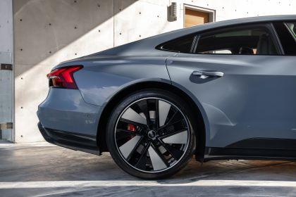 2022 Audi e-tron GT quattro 174