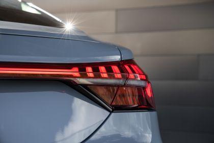 2022 Audi e-tron GT quattro 175
