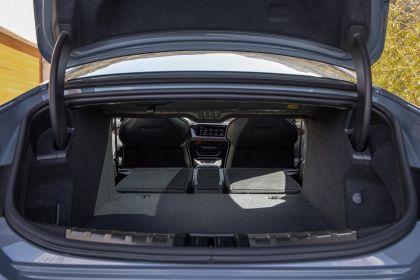 2022 Audi e-tron GT quattro 179