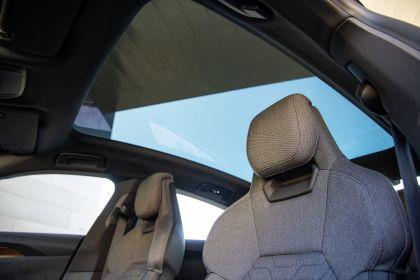 2022 Audi e-tron GT quattro 183