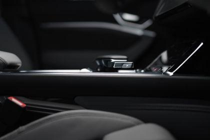 2021 Audi e-tron S Sportback quattro - UK version 113