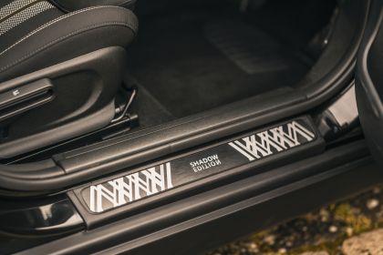 2021 Mini Clubman Cooper S Shadow Edition - UK version 9