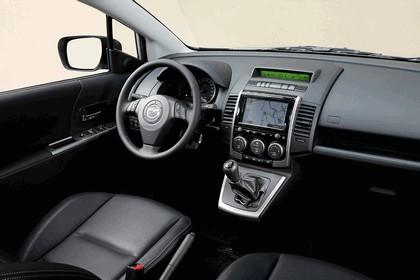 2008 Mazda 5 29
