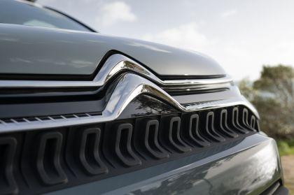 2021 Citroën C3 Aircross 33