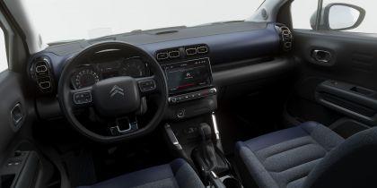 2021 Citroën C3 Aircross 52