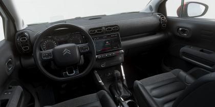 2021 Citroën C3 Aircross 53