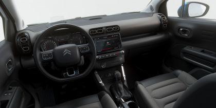 2021 Citroën C3 Aircross 54