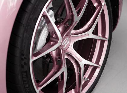 2021 Bugatti Chiron Sport Alice 6