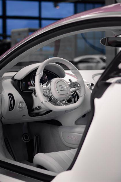 2021 Bugatti Chiron Sport Alice 7