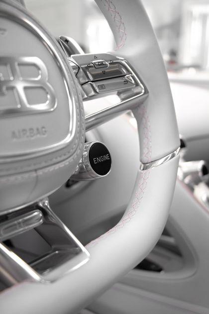 2021 Bugatti Chiron Sport Alice 9