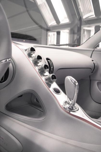 2021 Bugatti Chiron Sport Alice 10