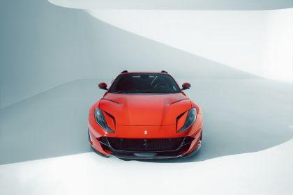 2021 Ferrari 812 GTS by Novitec 3