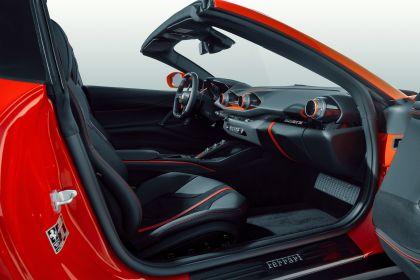2021 Ferrari 812 GTS by Novitec 13