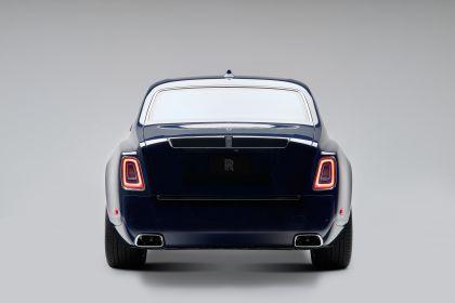 2021 Rolls-Royce Koa Phantom 3