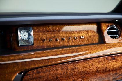 2021 Rolls-Royce Koa Phantom 4