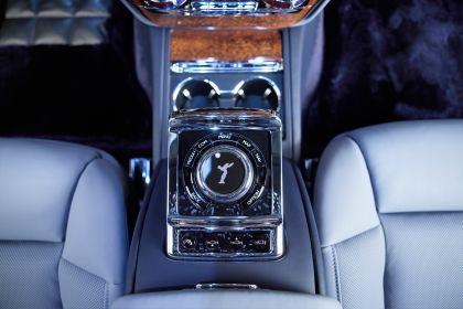 2021 Rolls-Royce Koa Phantom 5