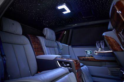 2021 Rolls-Royce Koa Phantom 6