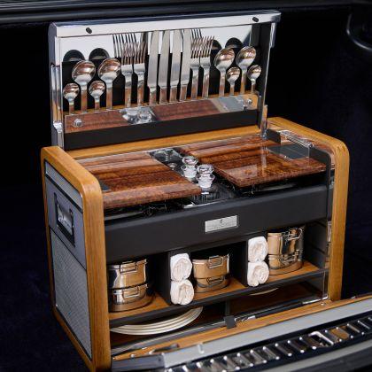 2021 Rolls-Royce Koa Phantom 9