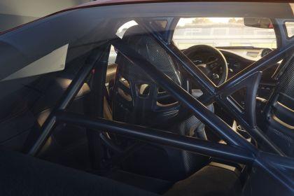 2021 Porsche 911 ( 992 ) GT3 12