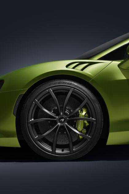 2022 McLaren Artura 38