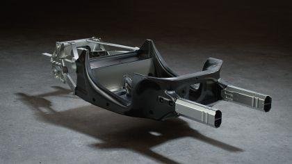 2022 McLaren Artura 47