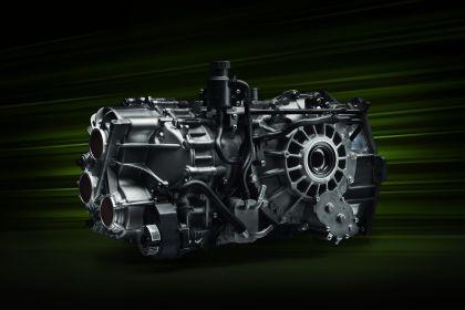 2022 McLaren Artura 51