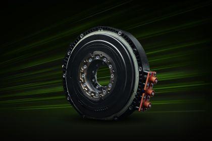 2022 McLaren Artura 52
