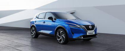 2022 Nissan Qashqai 6