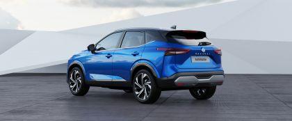 2022 Nissan Qashqai 9