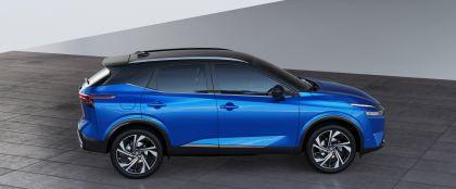 2022 Nissan Qashqai 10