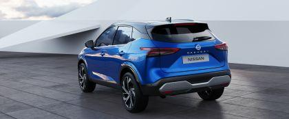 2022 Nissan Qashqai 12