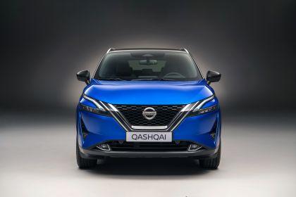 2022 Nissan Qashqai 18