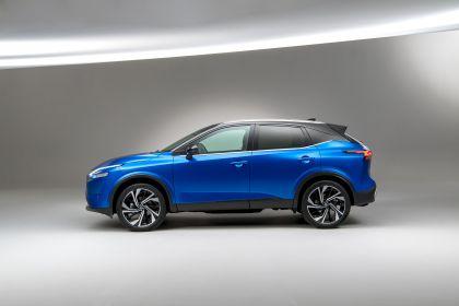 2022 Nissan Qashqai 19