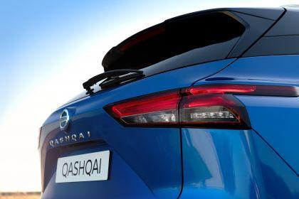 2022 Nissan Qashqai 59